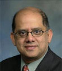 Waqar  Qureshi  MD