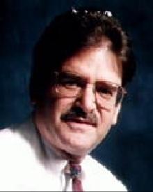 Dr. Steven L Morganstern  MD