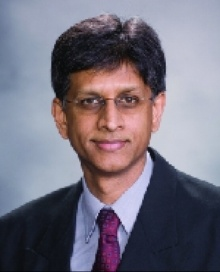 Ram M Amilineni  M.D.