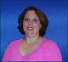 Dr. Rachel G Burgan  MD