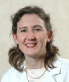 Dr. Mary Elizabeth Laplante  M.D.