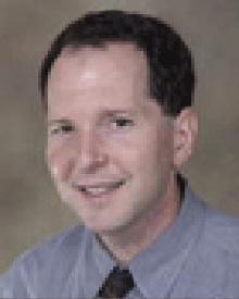 Andrew S Gold  M.D.