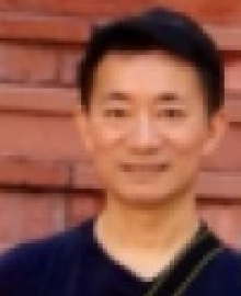 Michael P Chang  MD