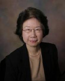 Yun  Lee  MD