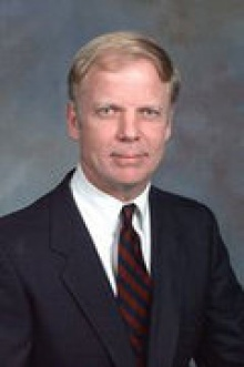 Jonathan Weymouth Jones  M.D.