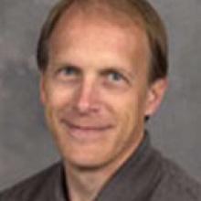 Thomas E Herbener  MD