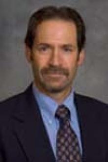 Stewart B Karr  MD