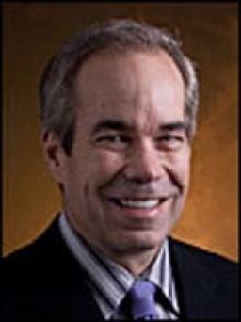 Dr. Stephen F Sehring  MD