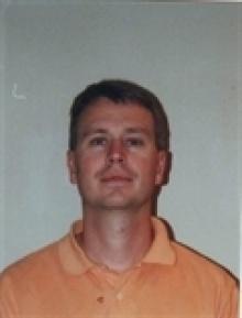 Christopher Gordon Kelley  MD