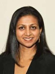 Dr. Usha  Natesan  M.D.