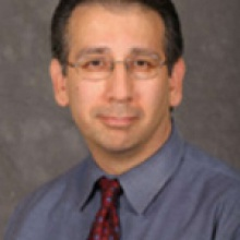 Mr. Eric J Faust  MD