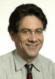 Dr. Daniel I Woronow  M.D.