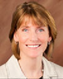 Dr. Elizabeth Anne Joy  MD, MPH
