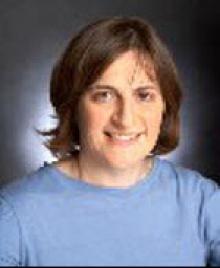 Elena L Chertkova  MD