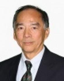 Paul Cheng-te Niu  M.D.