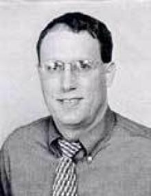 Dr. Douglas James Schneider  MD