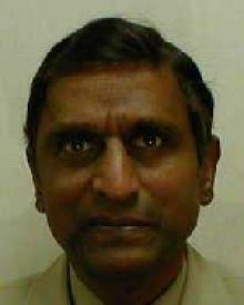 Dundoo  Raghunandan  M.D.