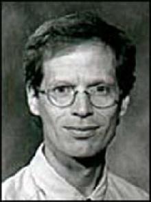 Dr. Douglas W Lillie  MD