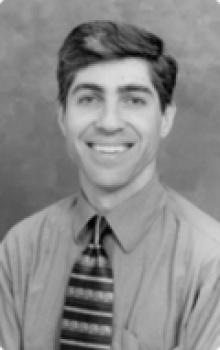 Timothy Shawn Panzer  M.D.