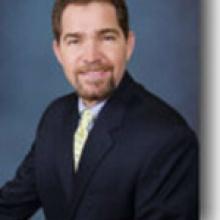 Dr. Carlos  Bejar  M.D.