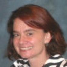 Dr. Malinda Anzellotti Schlicht  DO