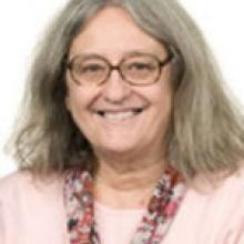 Dr. Veronica Leone Daly  MD