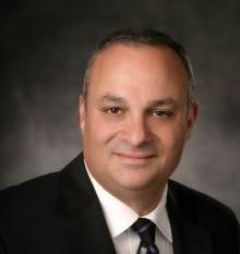 Mark L. Barba  M.D.