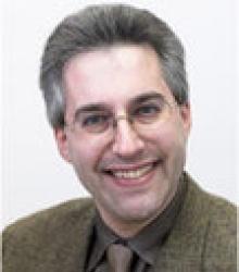 David  Wagner  MD