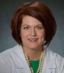 Susan  Stitt  MD