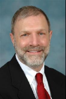 Dr. Elliot H Rubin  MD