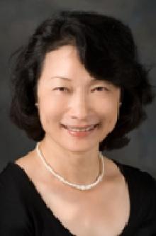 Zhongxing  Liao  M.D.