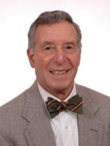 Dr. Stephen David Cederbaum  M.D.