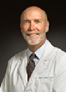 Dr. Scott Richard Schaffer  MD, FACS