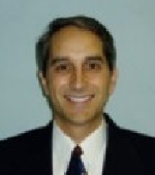 Ralph G. Matalon  M.D.