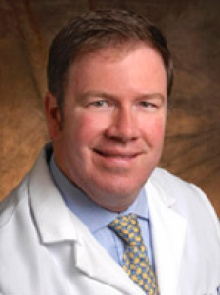 Dr. Carl A Meyer  MD