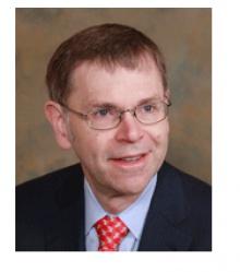 Mr. Kevin Richard Hiler  MD