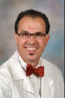 Dr. Francis  Gigliotti  MD