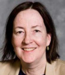 Sara J Shumway  MD