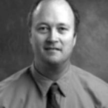 Robert R Livingston  M.D.