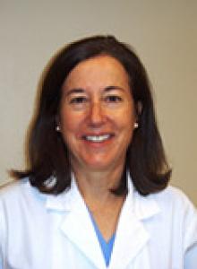 Wendy  Berenbaum  M.D.