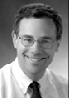 Nathan J Blum  M.D.