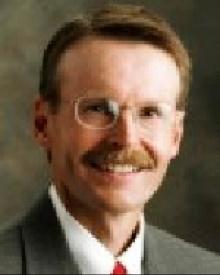 Todd M Haderlie  MD