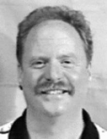 Dr. Douglas Brownell Hansen  M.D.