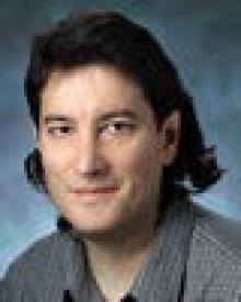 Dr. Carlos  Cuenca  MD