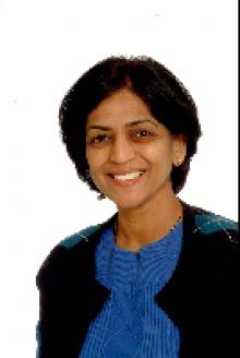 Dr. Varsha  Sambare  M.D.