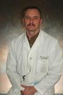 Mr. Paul Duston Dunn  MD