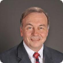 William P Bowman  MD