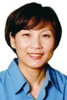 Dr. Jung M Rhee  MD