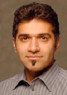 Dr. Rajiv  Sawhney  M.D.