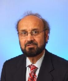Ajay  Dashottar  M.D.